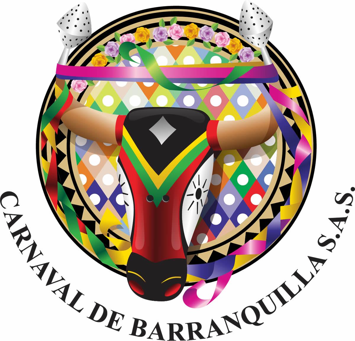 Convocatoria evaluadores expresiones Carnaval de Barranquilla