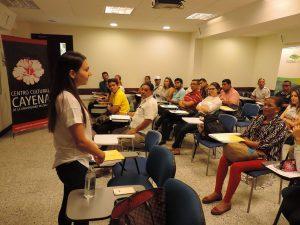 los-estudiantes-disfrutaron-de-amenas-charlas