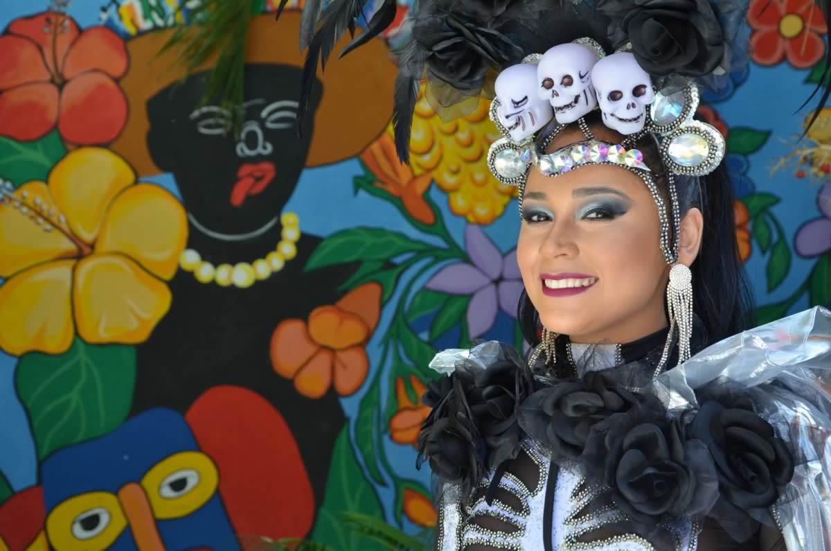 Yineth Catalina Nieto Alian - Las Moras