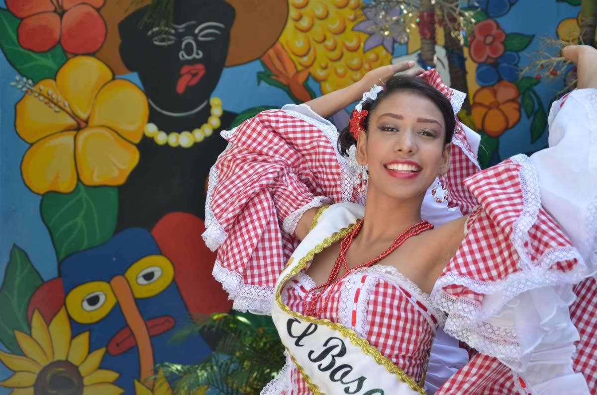 Zulibeth Del Carmen Poche Sarmiento - El Bosque 4
