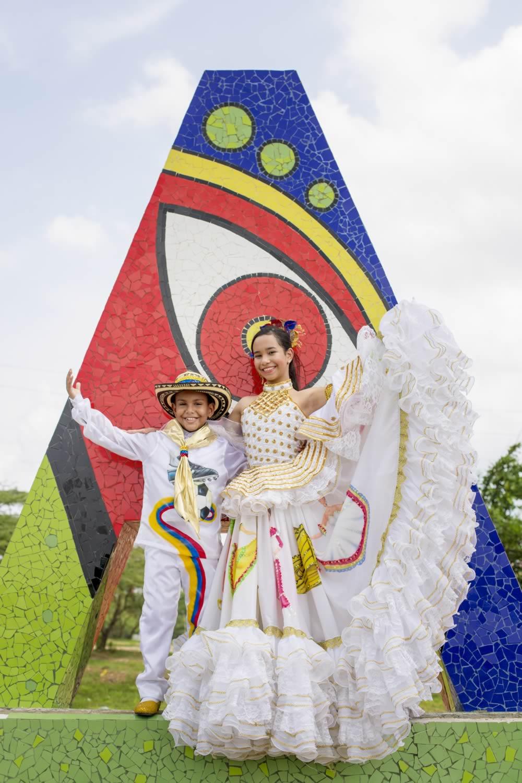 Bando y Coronación de los Reyes del Carnaval de los niños será el 9 de febrero