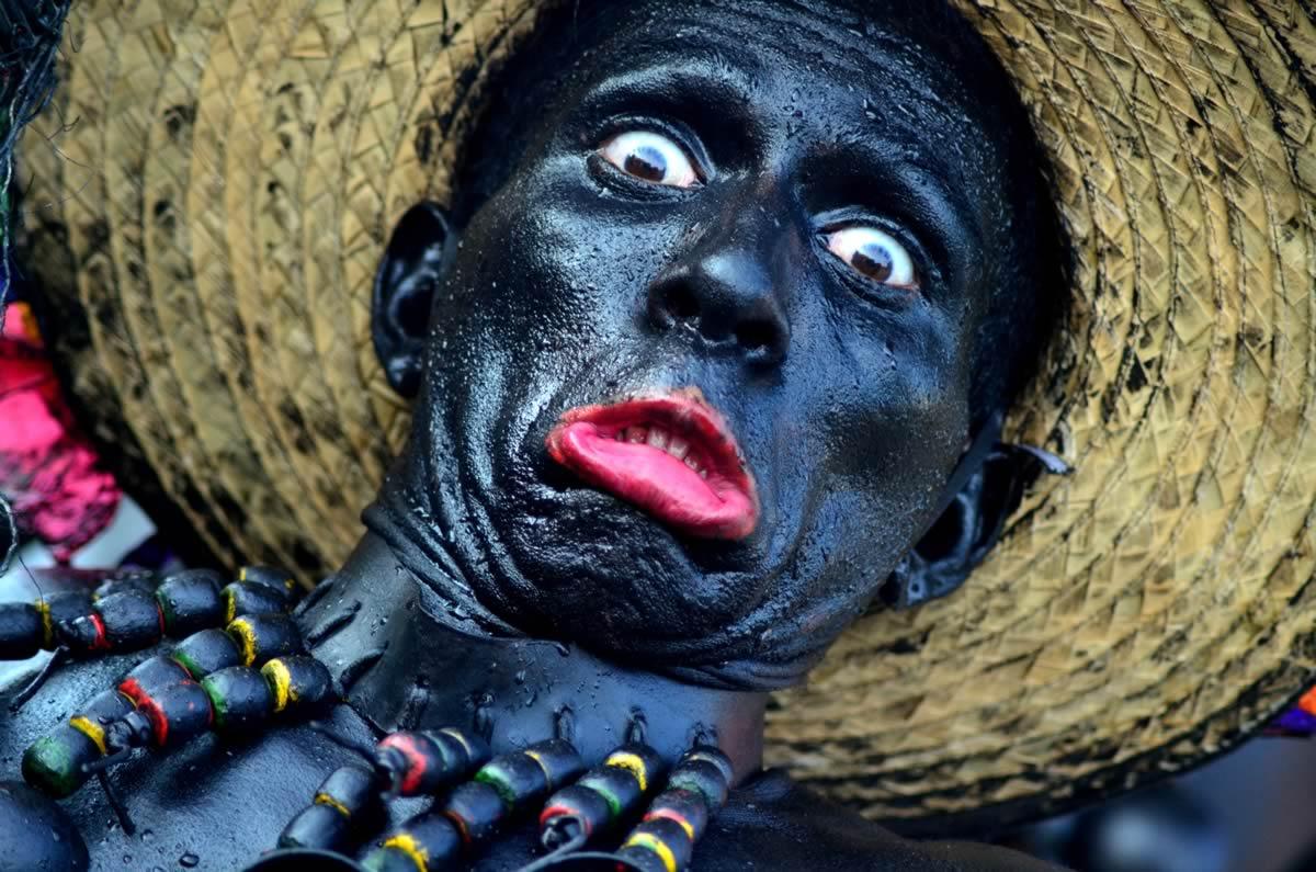 Hasta el viernes abierta convocatoria para Concurso Nacional de Fotografía 2017
