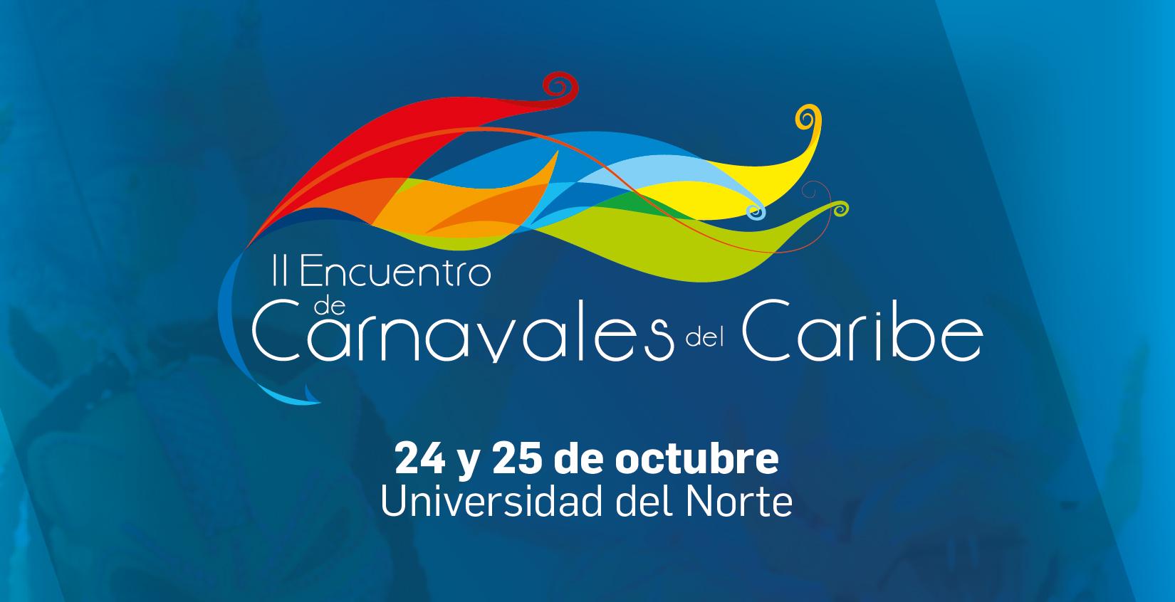 Las fiestas del Caribe vuelven a reunirse en Barranquilla