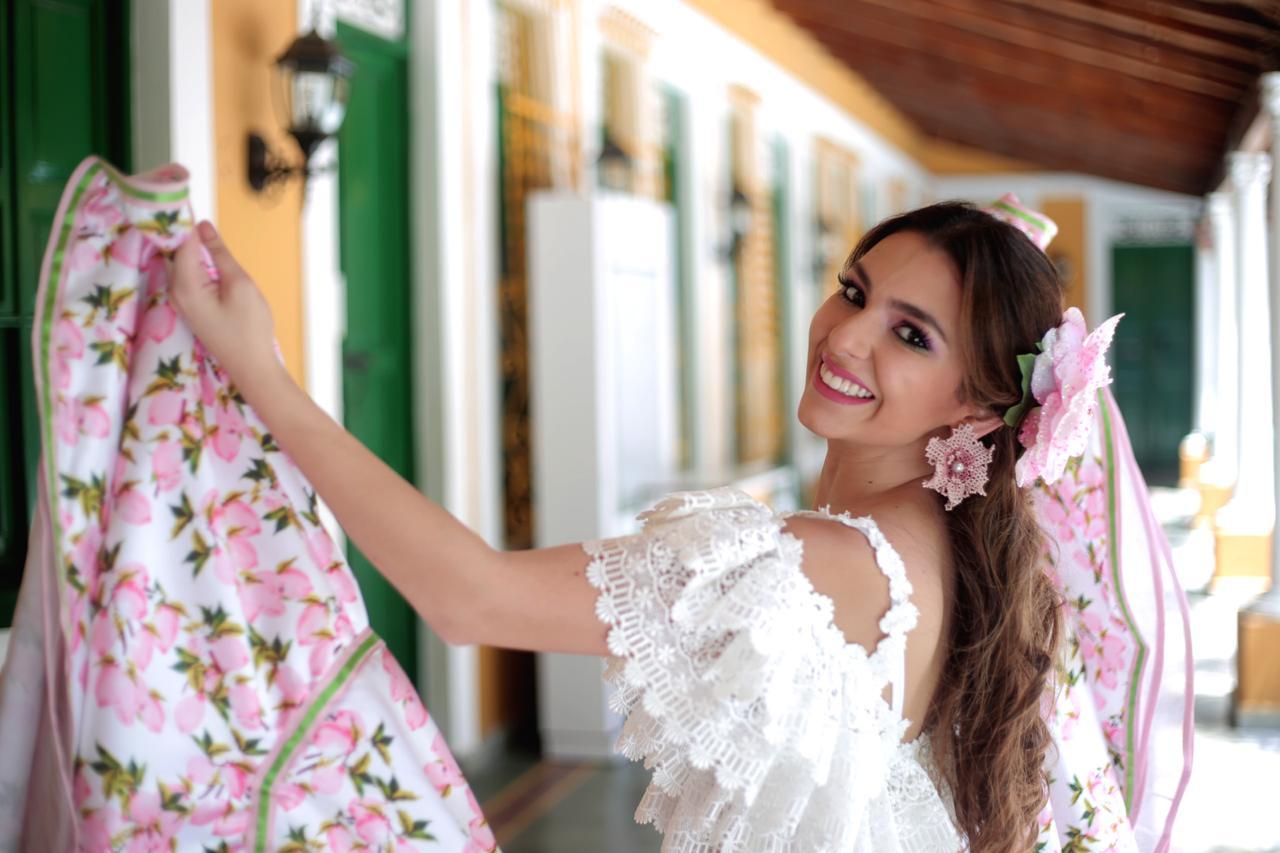Carnaval de Barranquilla cierra el Caribe Biz Forum 2018