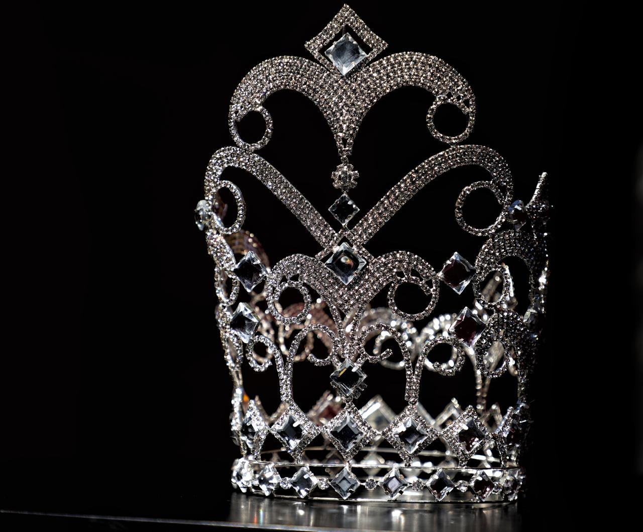 Esta será la corona de la Reina Popular 2020