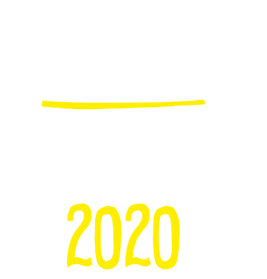 logoreinadopopular2020