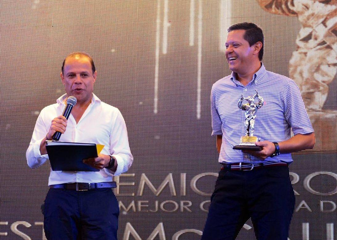 57 Crónicas de Carnaval compiten por el Premio Promigas 'Ernesto McCausland'