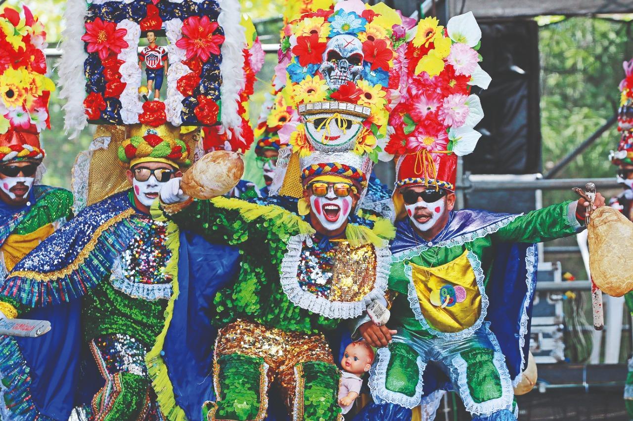 Carnaval S. A. S. abre convocatoria de hacedores para su Junta Directiva y Comité de Patrimonio