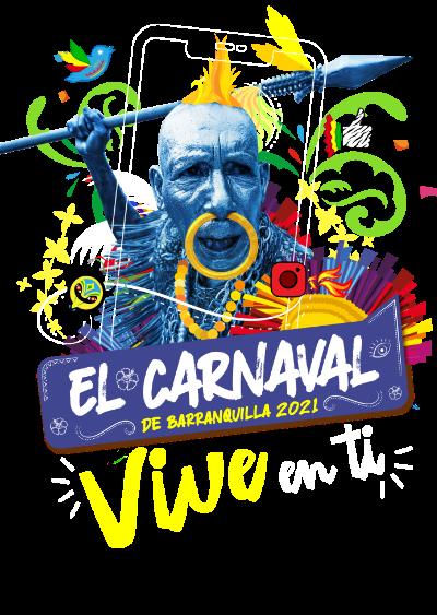 arte-afiche-carnaval-indio-400px